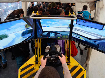 simulateur-pilotage