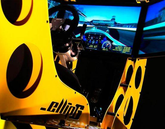 virtual-driving-ellip6-3