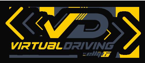 virtual-driving